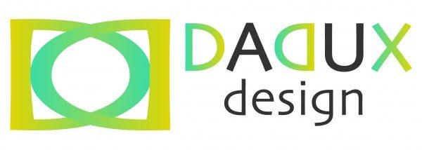 DADUX design